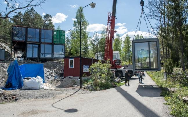 Containerlyft4739.jpg