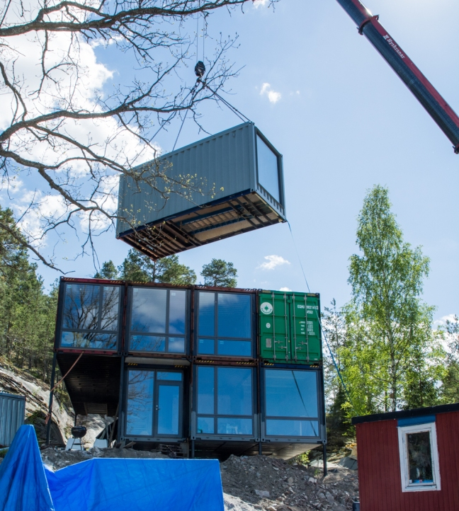 Containerlyft4753
